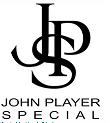 John Player Special Sport Hair & Body Shampoo żel  pod prysznic dla mężczyzn