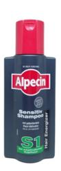 Alpecin Sensitve S1 szampon skóra wrażliwa