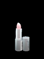 Alverde Naturkosmetik Lippenstift Color & Care Dusty Nude 02 pomadka do ust