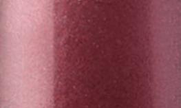 Beetique Lipgloss Lip-Liquid-Metal Baby błyszczk do ust metaliczny połysk