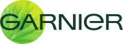 Garnier FructisOil Repair 3 Coco Frizz Control kräftigendes Spülung odżywka wzmacniająca