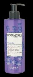 Loreal Botanicals Fresh Care Shampoo Lavendel szampon do włosów lawenda