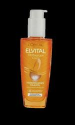 Loreal Paris Elvital Öl Magique pielęgnujący olejek do włosów kokos