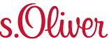 s.Oliver Deo Stick man dezodorant sztyft 75 ml