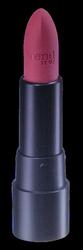 trend it up Lippenstift Ultra Matte Lipstick pomadka matująca nr 430