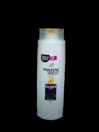 Pantene Pro-V Volumen Pur Shampoo szampon zwiększający objętość