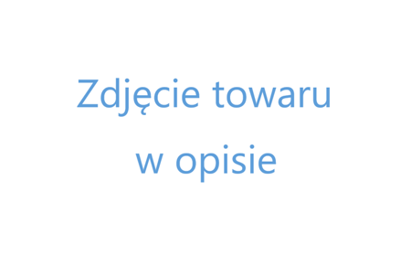 Ajona  Stomaticum Zahncreme-Konzentrat pasta krem do zębów