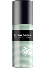 Bruno Banani Made For Men dezodorant