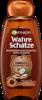 Garnier wahre Schätze Regeneriendes Shampoo Kokosöl szampon regenerujący olej kokosowy