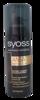 Syoss Professional Performance Ansatz Retoucher Sofort Ansatz-Kaschierspray Schwarz  spray na odrosty czarny