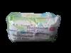 BabydreamFeuchttücher mit 99% Wasser  pielęgnujące chusteczki dla dzieci 99% zawartości wody