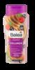 Balea Shampoo Volumen szampon zwiększający objętość