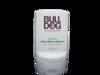 Bulldog Original After Shave Balsam balsam po goleniu