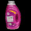 Burti Liquid Flüssigwaschmittel płyn do prania kolorów 26 prań