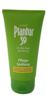 Dr  Wolff Plantur 39 Pflege-Spülung Odżywka do włosów zniszczonych i farbowanych dla kobiet