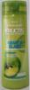 Garnier FructisKraft & Glanz kräftigendes Shampoo szampon do włosów grejpfrut, witamina B3, B6