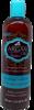 Hask Shampoo Argan Oil szampon olej arganowy