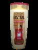 L'Oréal Paris Anti-Haarbruch Pflegendes Aufbau-Shampoo szamon do włosów zniszczonych, suchych