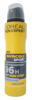 Loreal Men Expert Sport 96H Dry Nonstop antyperspirant spray