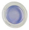 Loreal Paris Age Perfect Cremiger Lidschatten 03 Celestial Blue kremowy cień do powiek  cera dojrrzała