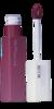 Maybelline New York Superstay Lippenstift Matte Ink. 80 ruler matująca pomadka do ust