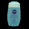 Nivea Baby Shampoo Extra Mild szampon do włosów dla dzieci