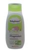 babydream extra sensitive Lotion balsam do ciała dla dzieci